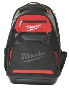 Рюкзак MILWAUKEE Jobsite backpack 48228200 ― MILWAUKEE