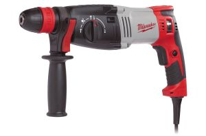 Перфоратор MILWAUKEE SDS-Plus PH 30 PowerX 4933396420 ― MILWAUKEE