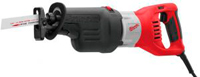 Сабельная пила MILWAUKEE SSPE 1300 SX SAWZALL® 1300 Вт 4933428520