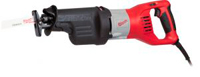 Сабельная пила MILWAUKEE SSPE 1500 X SAWZALL® 1500 Вт 4933428900