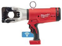 Гидравлический кабелерез FORCE LOGIC™ MILWAUKEE M18 HCC45-0C ONE-KEY 4933459265