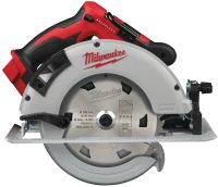 Циркулярная пила M18 BLCS66-0X MILWAUKEE 4933464589