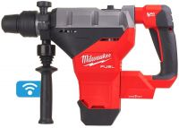 Перфоратор M18 FHM-0C FUEL™ ONE-KEY™ SDS-MAX MILWAUKEE 4933464893