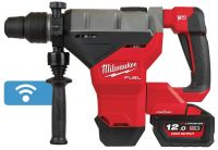Перфоратор M18 FHM-121C FUEL™ ONE-KEY™ SDS-MAX MILWAUKEE 4933464894