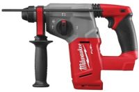 Перфоратор M18 FUEL™ SDS-PLUS MILWAUKEE 4933471275