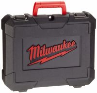 Перфоратор MILWAUKEE SDS-Plus PH 27 X 4933448470