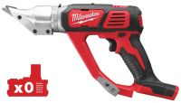 Ножницы MILWAUKEE M18 BMS12-0 по металлу 4933447925