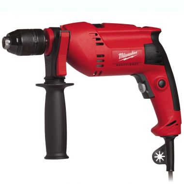 Дрель ударная MILWAUKEE PDE 16 RP 4933409206 ― MILWAUKEE